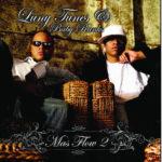Luny Tunes Y Baby Ranks - Mas Flow 2 (2005)
