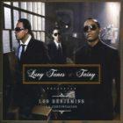 Luny Tunes Y Tainy - Los Benjamins (La Continuación) (2007)