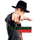 Miguelito - Feliz Navidad MP3