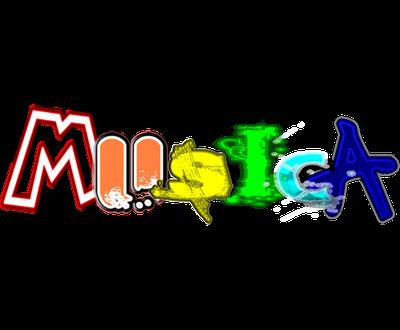 descargar musica latina 2017 gratis