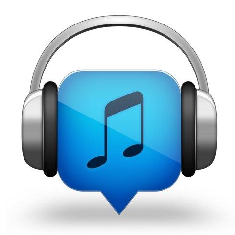 mp3 mobile descargar musica