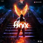 Nicky Jam - El Fenix (2017)