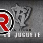 Reykon Ft. Karol G - Tu Juguete