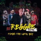 Tomas The Latin Boy Ft. Rayo Y Toby, Jory Boy y Mr Saik - El Reggae Remix MP3