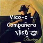 Vico C - Compañera MP3