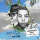 Wisin Ft. Don Omar - Vacaciones Remix