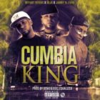 Ñejo Ft Bryant Myers Y Jamby El Favo - Cumbia King MP3