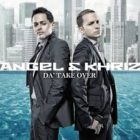 Angel Y Khriz - Da' Take Over (2010) Album