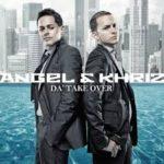 Angel Y Khriz - Da' Take Over (2010) Album