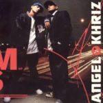 Angel Y Khriz - Los MVP's (2004) Album