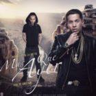 Arcangel Ft. De La Ghetto - Mas Que Ayer MP3