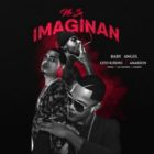 Baby Angel Ft Lito Kirino Y Amarion - No Se Imaginan MP3
