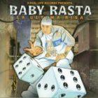 Baby Rasta - La Ultima Risa (2006) Album