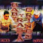 Baby Rasta Y Gringo - Fire Live (2001) MP3