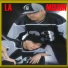 Baby Rasta Y Gringo - La Mision (1999) MP3