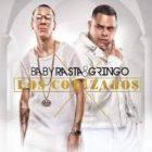 Baby Rasta Y Gringo - Los Cotizados (2015) Album