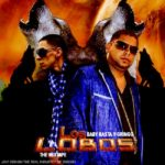 Baby Rasta Y Gringo - Los Lobos (The Mixtape) (2010) Album