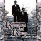 Baby Rasta Y Gringo Romances Del Ruido v.1 - Llegar A Ti (2000) Album