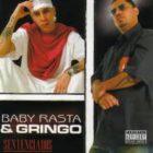 Baby Rasta Y Gringo - Sentenciados (Explicit) (2004) Album