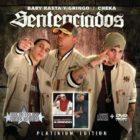Baby Rasta Y Gringo - Sentenciados (Platinum Edition) (2005) MP3