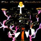 Baby Rasta Y Gringo - The New Prophecy (Reissue) (1998) Album,