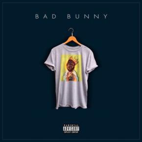 Bad Bunny - La T-Shirt De Biggie MP3