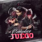 Bryan La Mente Del Equipo Ft. Lennox Y Guelo Star - Cómplice De Tu Juego MP3