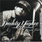 Daddy Yankee - Barrio Fino (2004) Album