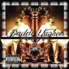 Daddy Yankee - Barrio Fino (En Directo) (2005) Album