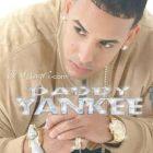 Daddy Yankee - El Cangri.com (2002) Album