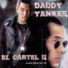 Daddy Yankee - El Cartel II (2001) Album