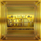 Daddy Yankee - King Daddy (2013) Album