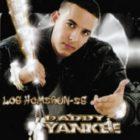 Daddy Yankee - Los Homerunes (2003) Album