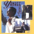 Daddy Yankee - No Mercy (1995) Album