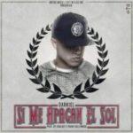 Darkiel - Si Me Apagan El Sol MP3