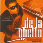 De La Ghetto - The Boss Of The Block (Vol.1) (2007) Album