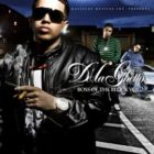 De La Ghetto - The Boss Of The Block (Vol.2) (2007) Album