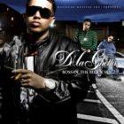 De La Ghetto - The Boss Of The Block (Vol.2) (2007) Album