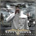 Don Omar - El Pentágono (Return) (2008) Album
