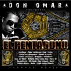 Don Omar - El Pentagono (2007) Album