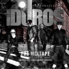 Eme Music Presenta Los Duros (The Mixtape) (2012) Album