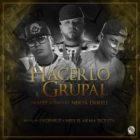 Jamby El Favo Ft Ñejo Y Darell - Hacerlo Grupal MP3