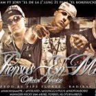 Jory Boy Ft. Nicky Jam y Lui-G y Yelsid - Piensas En Mi Remix MP3