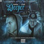 Kavial Ft. Lyan - Deeper MP3