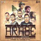 Kiubbah Malon Ft. Jose Victoria, Many Malon, Ñengo Flow, Lito Kirino, Tali, Kapuchino Y N-Fasis - Arabe Remix MP3