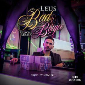 Leus - Bad And Boujee Spanish Remix MP3