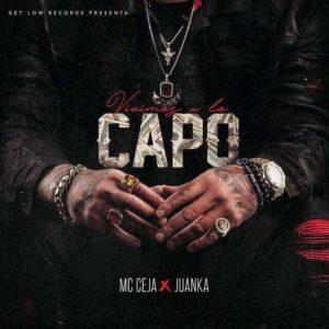 MC Ceja Ft. Juanka El Problematik - Vivimos A Lo Capo