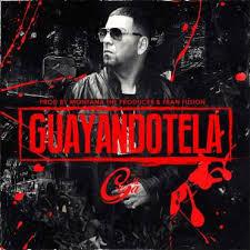 MC Ceja - Guayandotela MP3