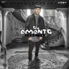 Nicky Jam - El Amante MP3