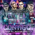 Nova Jory Kario y Yaret Y Wibal y Alex - Pa Ta Bajo Contigo MP3